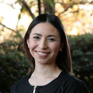Cindy Arteaga